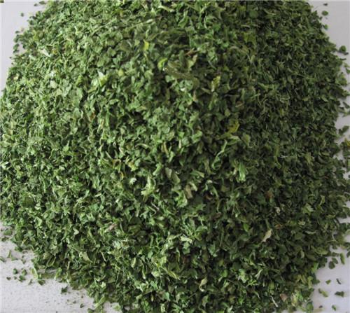 tuo水菠菜叶 1-3mm