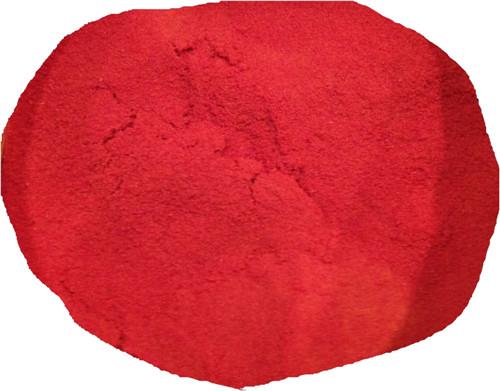 脱shui番茄粉